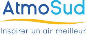 Logo du porteur